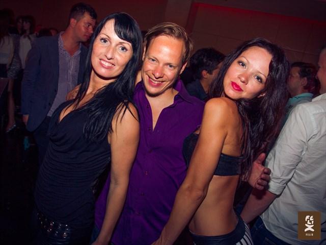 https://www.gaesteliste030.de/Partyfoto #50 Felix Berlin vom 19.07.2013