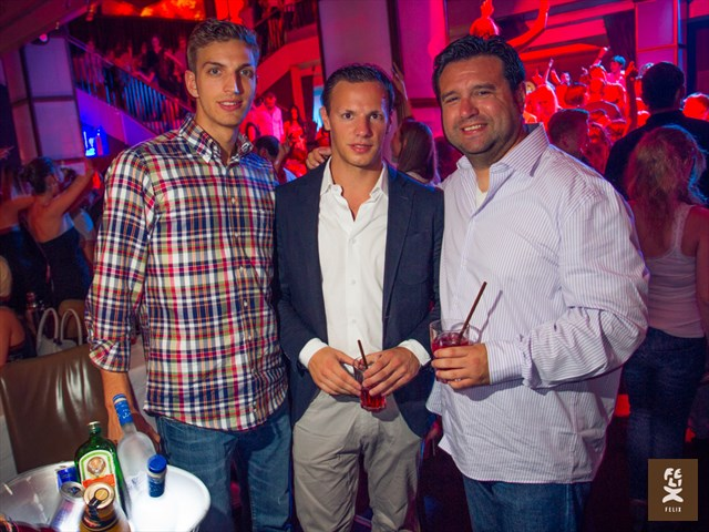 https://www.gaesteliste030.de/Partyfoto #36 Felix Berlin vom 19.07.2013