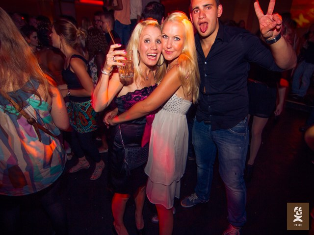 https://www.gaesteliste030.de/Partyfoto #61 Felix Berlin vom 19.07.2013