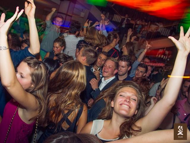https://www.gaesteliste030.de/Partyfoto #17 Felix Berlin vom 19.07.2013