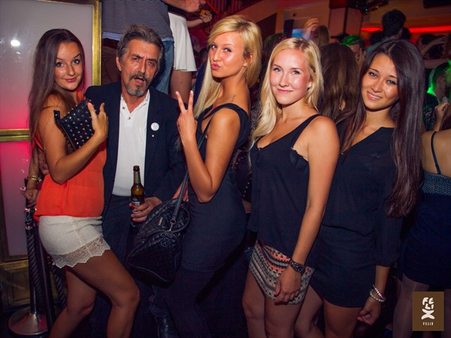 https://www.gaesteliste030.de/Partyfoto #30 Felix Berlin vom 19.07.2013
