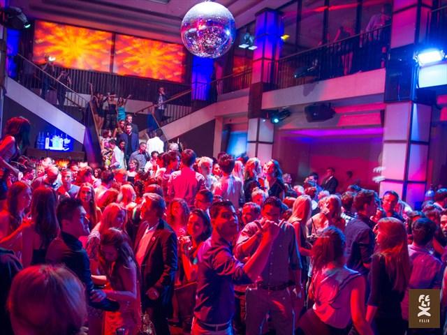 https://www.gaesteliste030.de/Partyfoto #15 Felix Berlin vom 19.07.2013