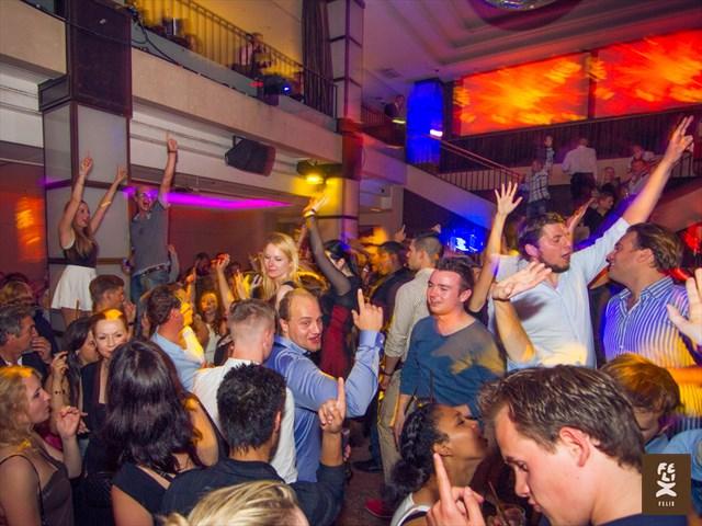 https://www.gaesteliste030.de/Partyfoto #67 Felix Berlin vom 19.07.2013