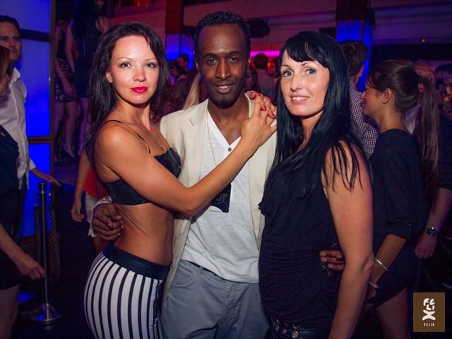 https://www.gaesteliste030.de/Partyfoto #14 Felix Berlin vom 19.07.2013