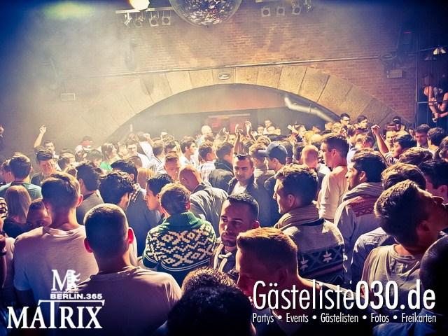 https://www.gaesteliste030.de/Partyfoto #66 Matrix Berlin vom 21.12.2012