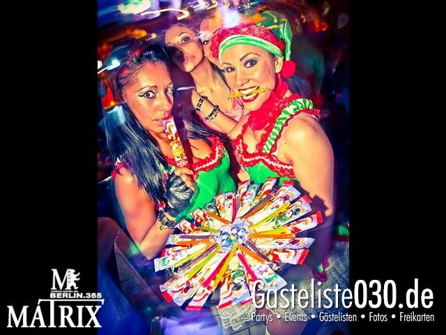 https://www.gaesteliste030.de/Partyfoto #5 Matrix Berlin vom 21.12.2012