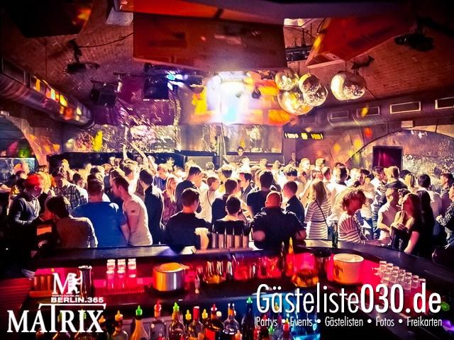 https://www.gaesteliste030.de/Partyfoto #61 Matrix Berlin vom 21.12.2012
