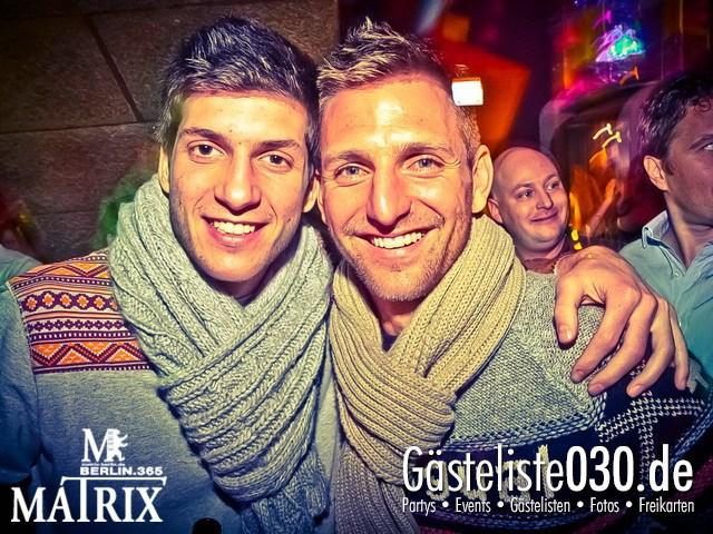 https://www.gaesteliste030.de/Partyfoto #21 Matrix Berlin vom 21.12.2012