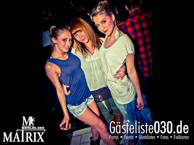 https://www.gaesteliste030.de/Partyfoto #86 Matrix Berlin vom 21.12.2012