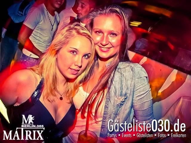 https://www.gaesteliste030.de/Partyfoto #45 Matrix Berlin vom 21.12.2012