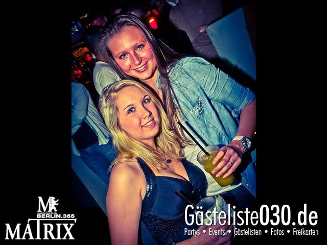 https://www.gaesteliste030.de/Partyfoto #63 Matrix Berlin vom 21.12.2012