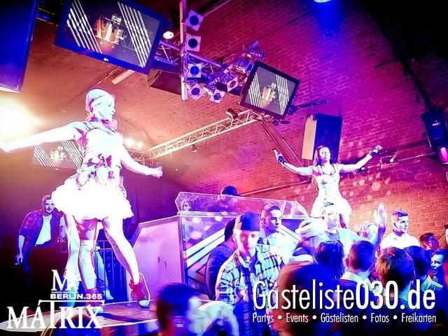 https://www.gaesteliste030.de/Partyfoto #2 Matrix Berlin vom 21.12.2012