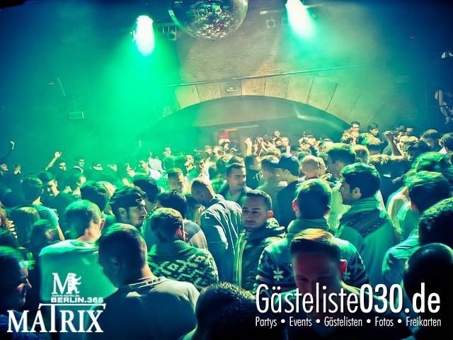 https://www.gaesteliste030.de/Partyfoto #94 Matrix Berlin vom 21.12.2012