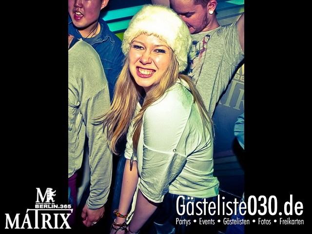 https://www.gaesteliste030.de/Partyfoto #24 Matrix Berlin vom 21.12.2012