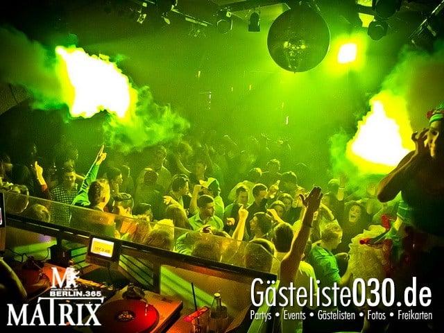 https://www.gaesteliste030.de/Partyfoto #74 Matrix Berlin vom 21.12.2012