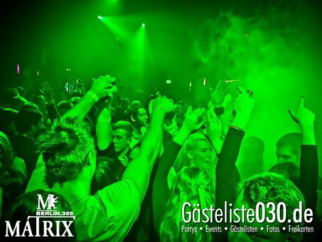 https://www.gaesteliste030.de/Partyfoto #14 Matrix Berlin vom 21.12.2012