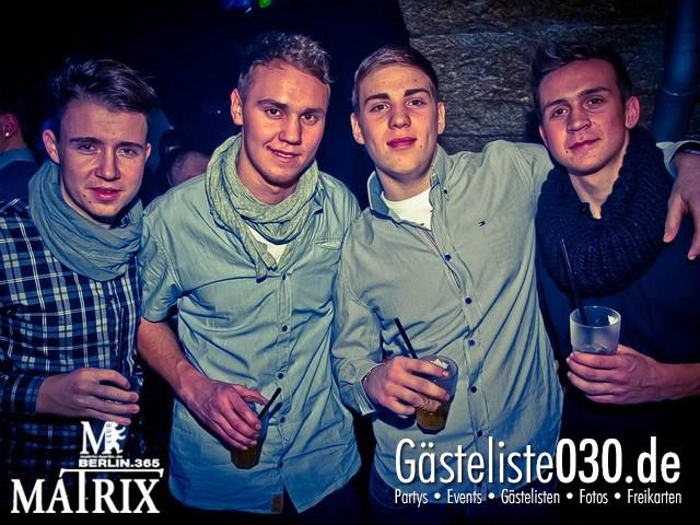 https://www.gaesteliste030.de/Partyfoto #89 Matrix Berlin vom 21.12.2012