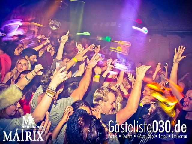 https://www.gaesteliste030.de/Partyfoto #31 Matrix Berlin vom 21.12.2012
