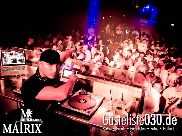 https://www.gaesteliste030.de/Partyfoto #96 Matrix Berlin vom 21.12.2012