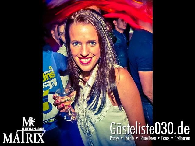 https://www.gaesteliste030.de/Partyfoto #35 Matrix Berlin vom 21.12.2012