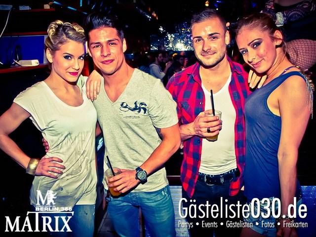 https://www.gaesteliste030.de/Partyfoto #58 Matrix Berlin vom 21.12.2012