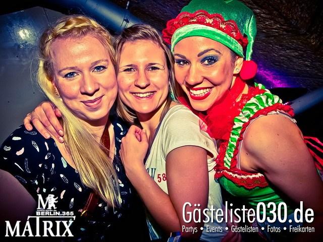 https://www.gaesteliste030.de/Partyfoto #100 Matrix Berlin vom 21.12.2012
