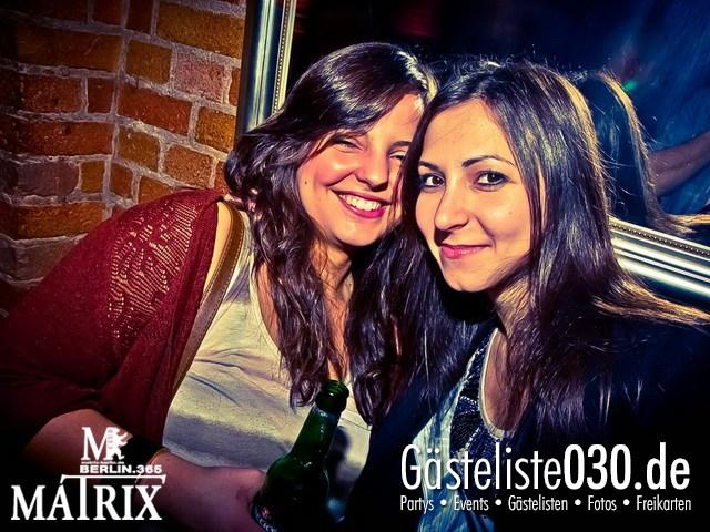 https://www.gaesteliste030.de/Partyfoto #28 Matrix Berlin vom 21.12.2012