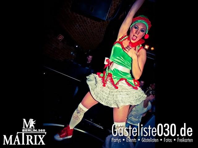 https://www.gaesteliste030.de/Partyfoto #12 Matrix Berlin vom 21.12.2012