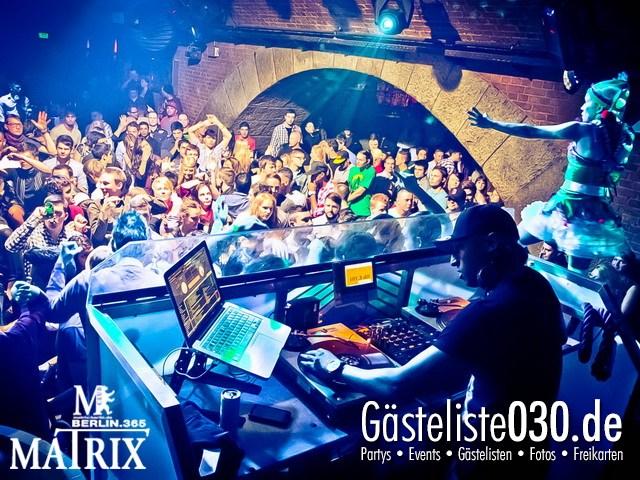 https://www.gaesteliste030.de/Partyfoto #43 Matrix Berlin vom 21.12.2012