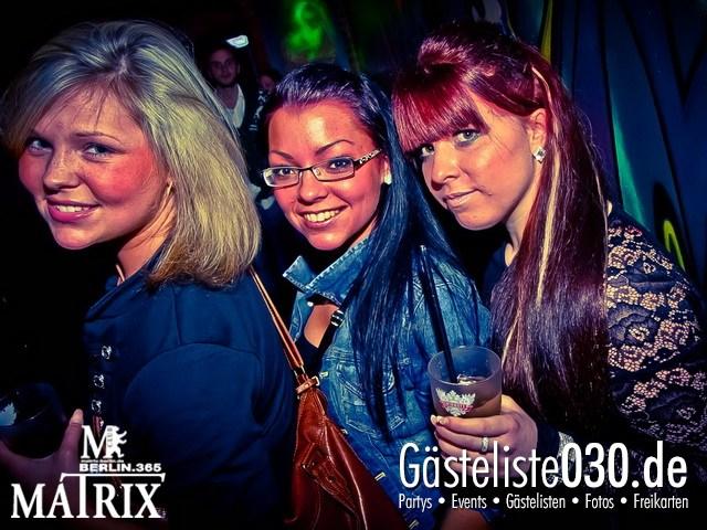 https://www.gaesteliste030.de/Partyfoto #82 Matrix Berlin vom 21.12.2012