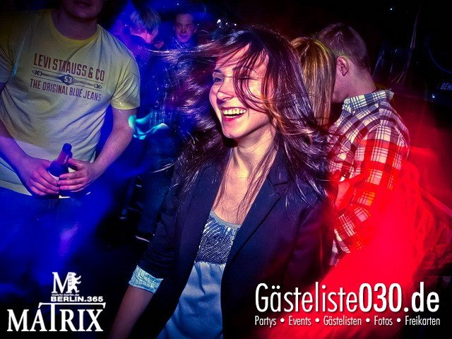 https://www.gaesteliste030.de/Partyfoto #3 Matrix Berlin vom 21.12.2012