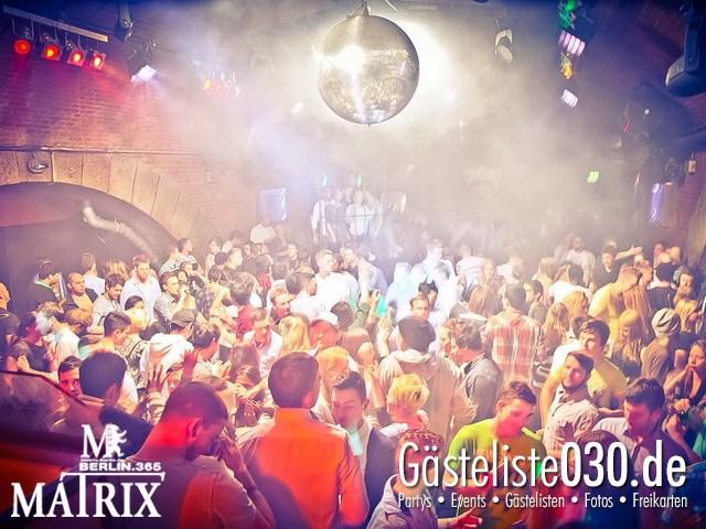 https://www.gaesteliste030.de/Partyfoto #84 Matrix Berlin vom 21.12.2012
