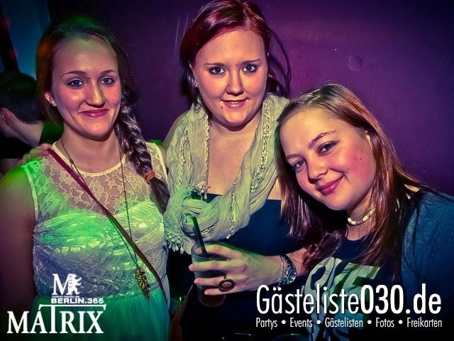https://www.gaesteliste030.de/Partyfoto #98 Matrix Berlin vom 21.12.2012