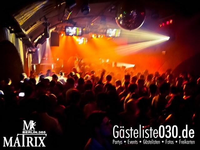 https://www.gaesteliste030.de/Partyfoto #52 Matrix Berlin vom 21.12.2012