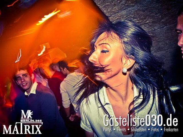 https://www.gaesteliste030.de/Partyfoto #20 Matrix Berlin vom 21.12.2012
