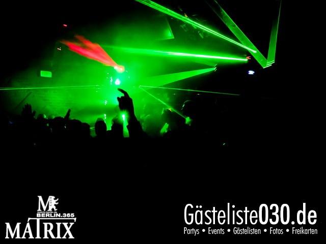 https://www.gaesteliste030.de/Partyfoto #12 Matrix Berlin vom 17.04.2013