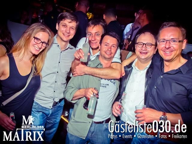 https://www.gaesteliste030.de/Partyfoto #67 Matrix Berlin vom 17.04.2013