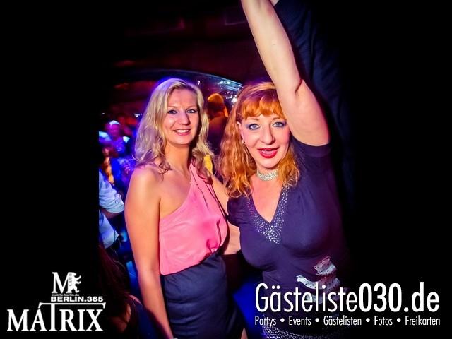 https://www.gaesteliste030.de/Partyfoto #106 Matrix Berlin vom 17.04.2013