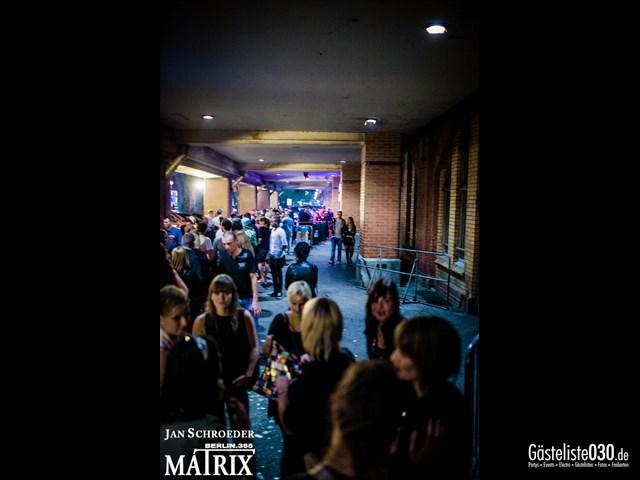 https://www.gaesteliste030.de/Partyfoto #28 Matrix Berlin vom 24.08.2013