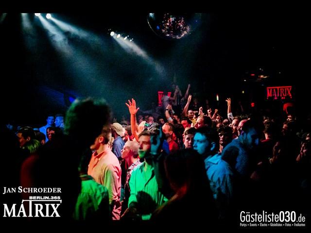 https://www.gaesteliste030.de/Partyfoto #138 Matrix Berlin vom 24.08.2013