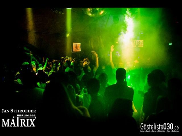 https://www.gaesteliste030.de/Partyfoto #57 Matrix Berlin vom 24.08.2013