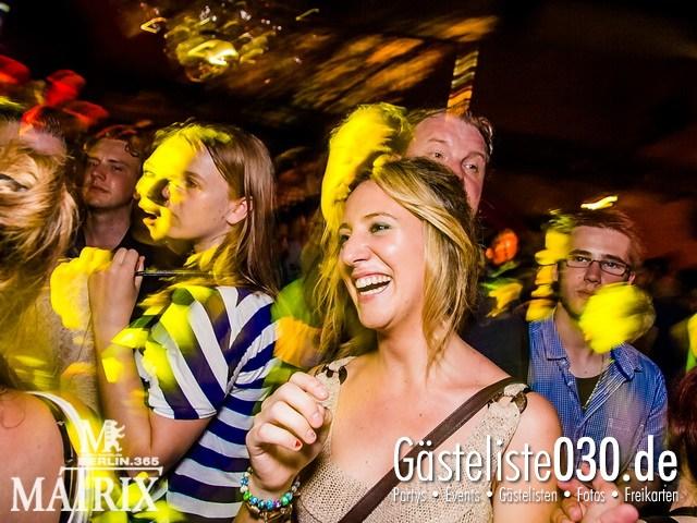 https://www.gaesteliste030.de/Partyfoto #98 Matrix Berlin vom 25.07.2012