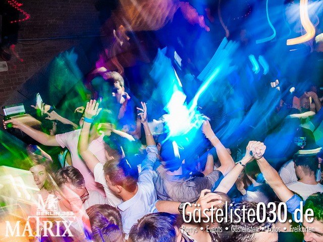 https://www.gaesteliste030.de/Partyfoto #21 Matrix Berlin vom 25.07.2012