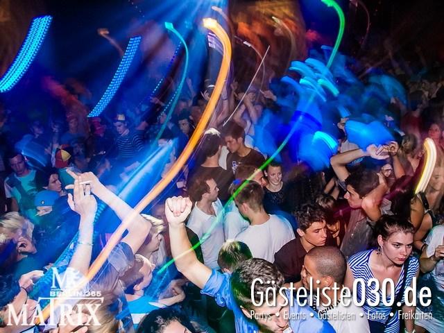 https://www.gaesteliste030.de/Partyfoto #17 Matrix Berlin vom 25.07.2012