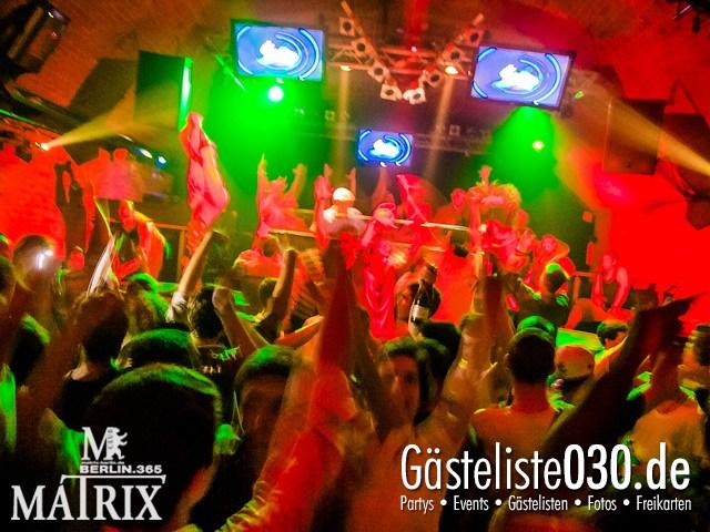 https://www.gaesteliste030.de/Partyfoto #105 Matrix Berlin vom 25.07.2012