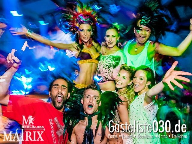 https://www.gaesteliste030.de/Partyfoto #96 Matrix Berlin vom 25.07.2012