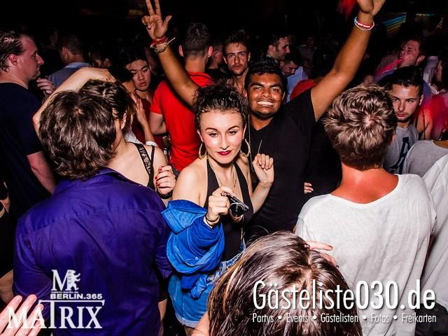 https://www.gaesteliste030.de/Partyfoto #138 Matrix Berlin vom 25.07.2012