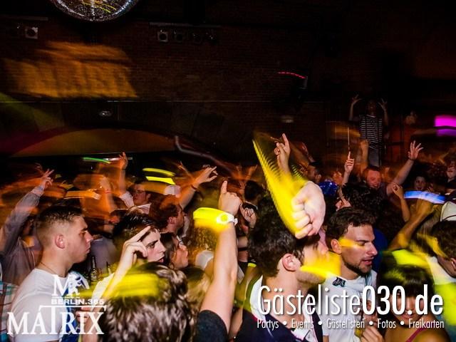 https://www.gaesteliste030.de/Partyfoto #103 Matrix Berlin vom 25.07.2012