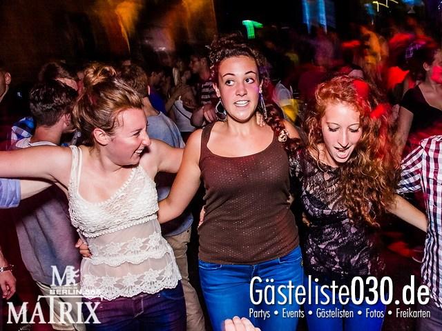 https://www.gaesteliste030.de/Partyfoto #117 Matrix Berlin vom 25.07.2012