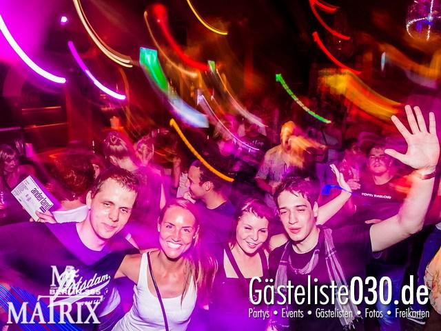 https://www.gaesteliste030.de/Partyfoto #140 Matrix Berlin vom 25.07.2012